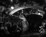Sacromonte Flamenco, Susan Boe